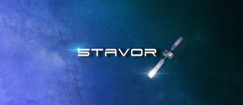 Stavor