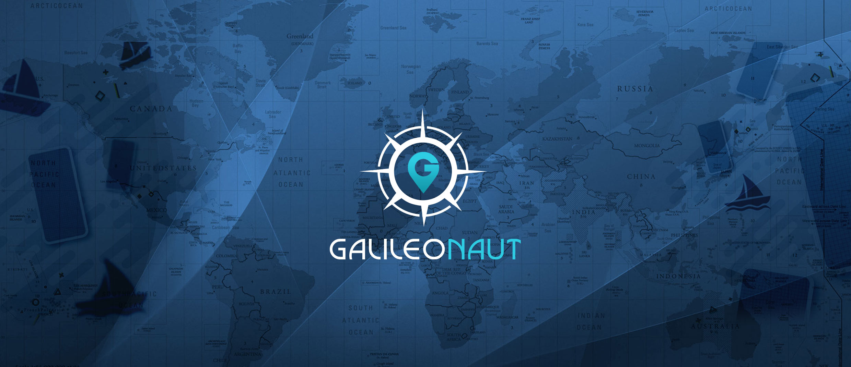 Galileonaut